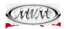 mvm-simorghyadak